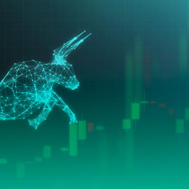 To the moon Veja 4 motivos para acreditar no mercado de criptomoedas