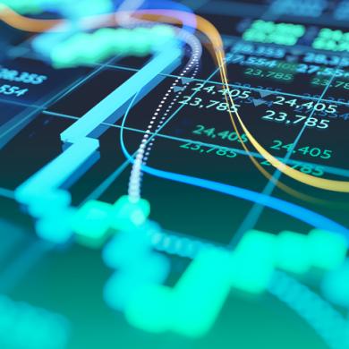 5 indicadores mais usados para operar criptomoedas