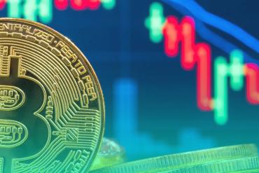 Como conectar sua conta do Mercado Bitcoin à plataforma Vector