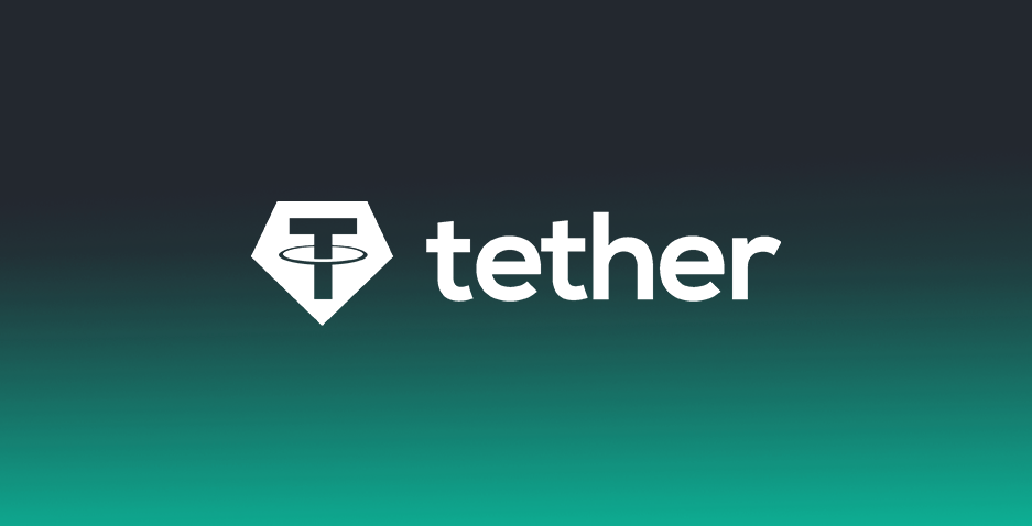 large-blog_tether
