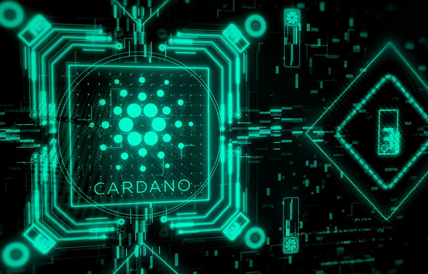 blog_cardano
